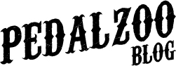 Блог - Pedalzoo.ru