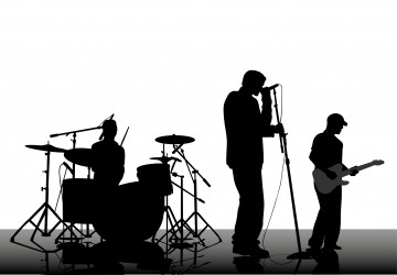 wallpapers_for_music_band_background