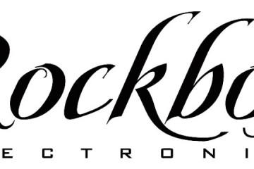 rockbox_000