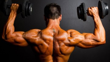 Bodybuilding-Desktop-Wallpaper
