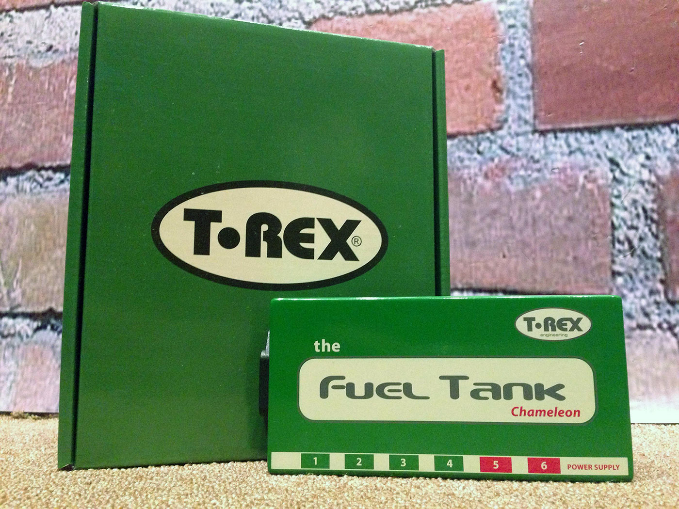t-rex-fuel-tank-chameleon-power-supply