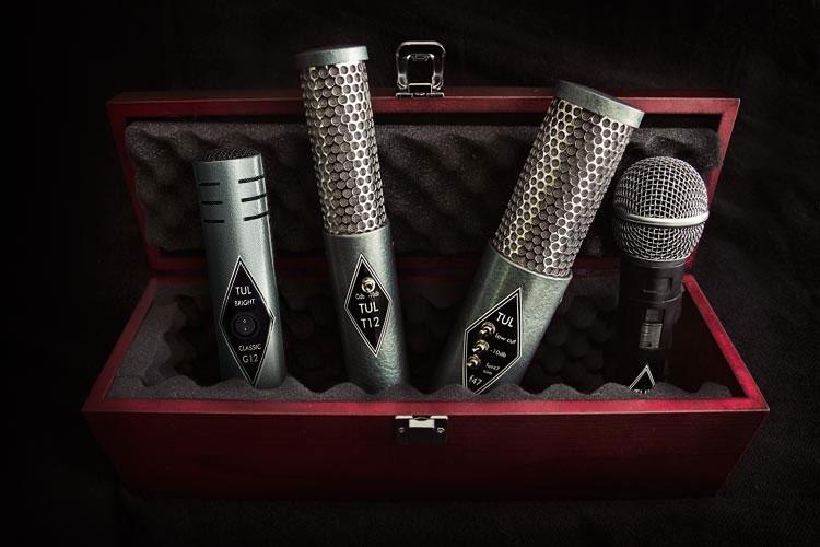 tul-mics_case